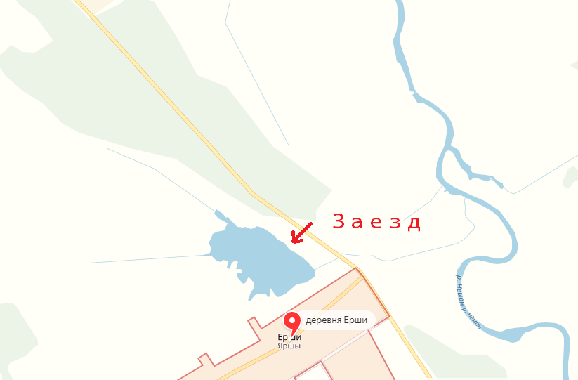 Нажмите на изображение для увеличения.  Название:карта пруд Ерши.png Просмотров:165 Размер:58.1 Кб ID:583476