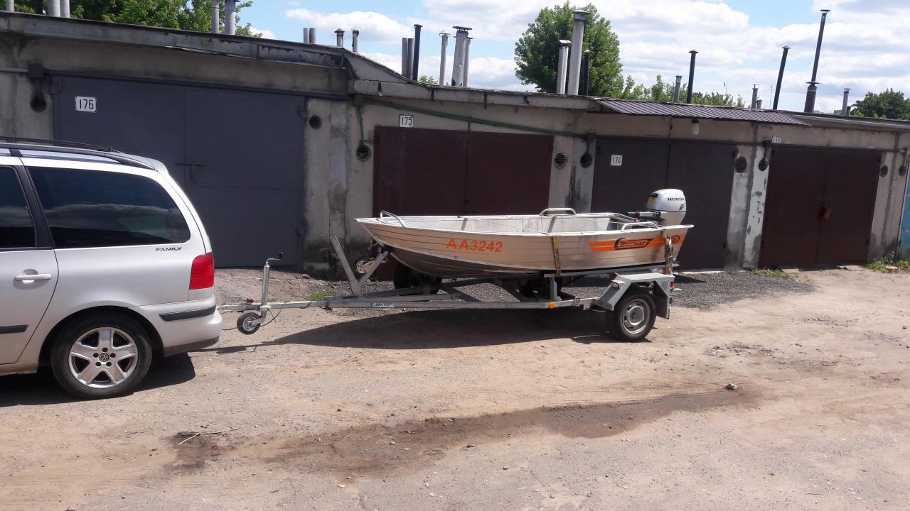 Нажмите на изображение для увеличения.  Название:Лодка 1.jpg Просмотров:361 Размер:135.5 Кб ID:609246