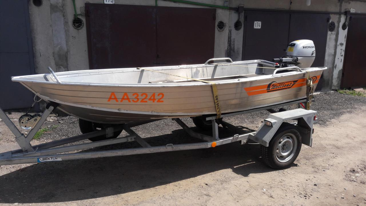 Нажмите на изображение для увеличения.  Название:Лодка 2.jpg Просмотров:358 Размер:125.7 Кб ID:609247