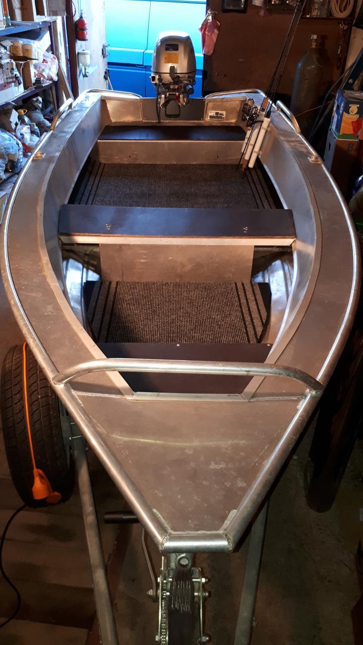 Нажмите на изображение для увеличения.  Название:Лодка 11.jpg Просмотров:344 Размер:122.4 Кб ID:609256