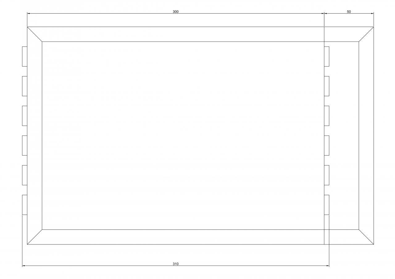 Нажмите на изображение для увеличения.  Название:2.jpg Просмотров:51 Размер:42.7 Кб ID:609447