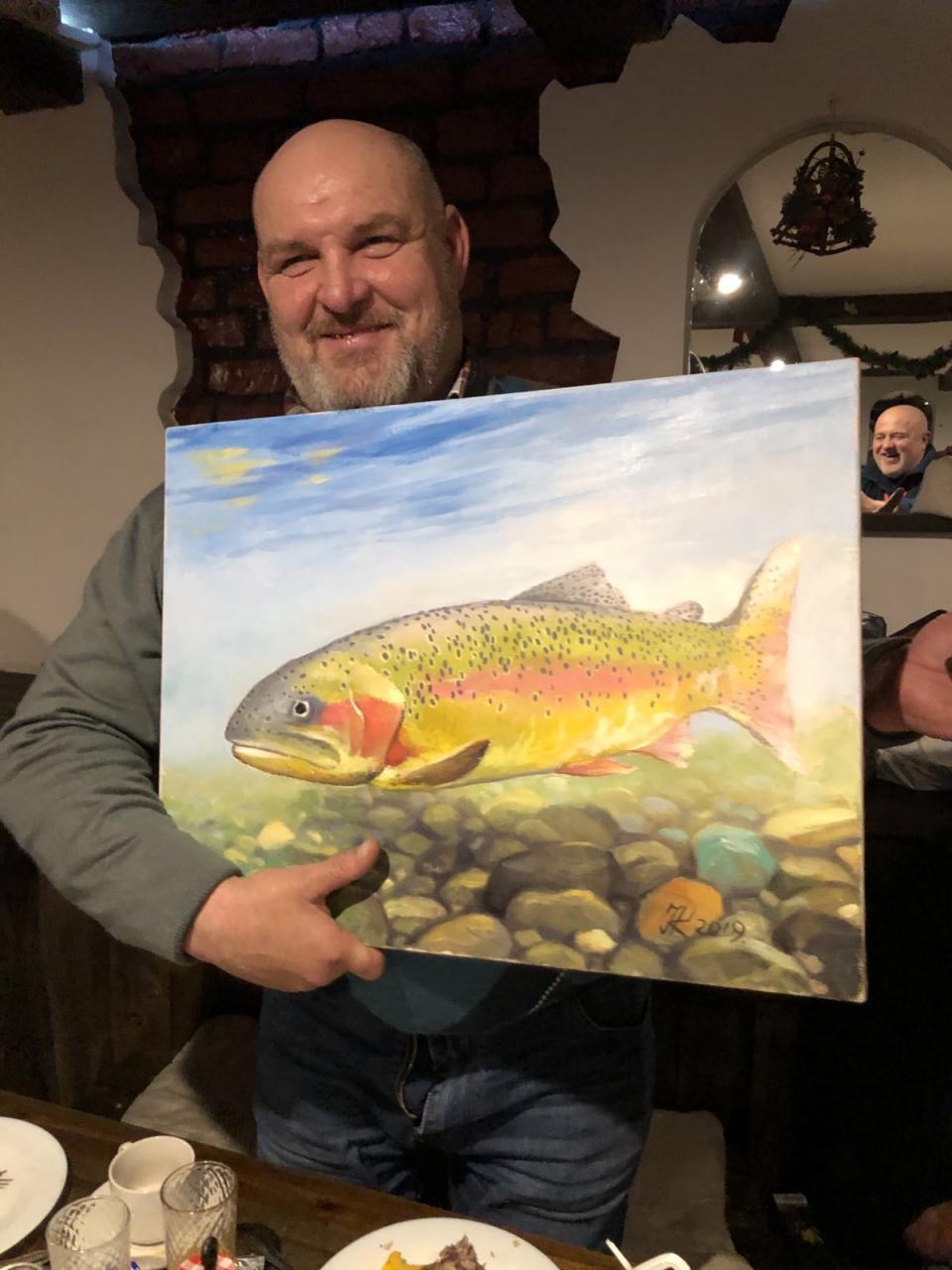 Нажмите на изображение для увеличения.  Название:изображение_viber_2019-12-14_Большой Саша, большая рыба.jpg Просмотров:42 Размер:107.3 Кб ID:625584
