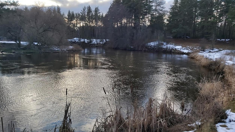 Нажмите на изображение для увеличения.  Название:Река.jpg Просмотров:658 Размер:197.1 Кб ID:626263