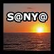 Название: sanya_ava.jpg Просмотров: 28672  Размер: 5.3 Кб