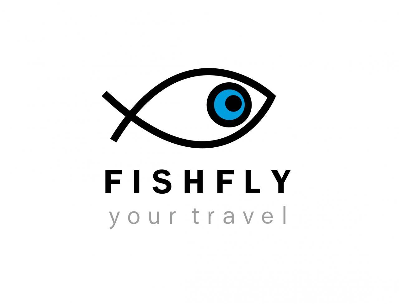 Нажмите на изображение для увеличения.  Название:Fishfly.jpg Просмотров:159 Размер:40.3 Кб ID:427523