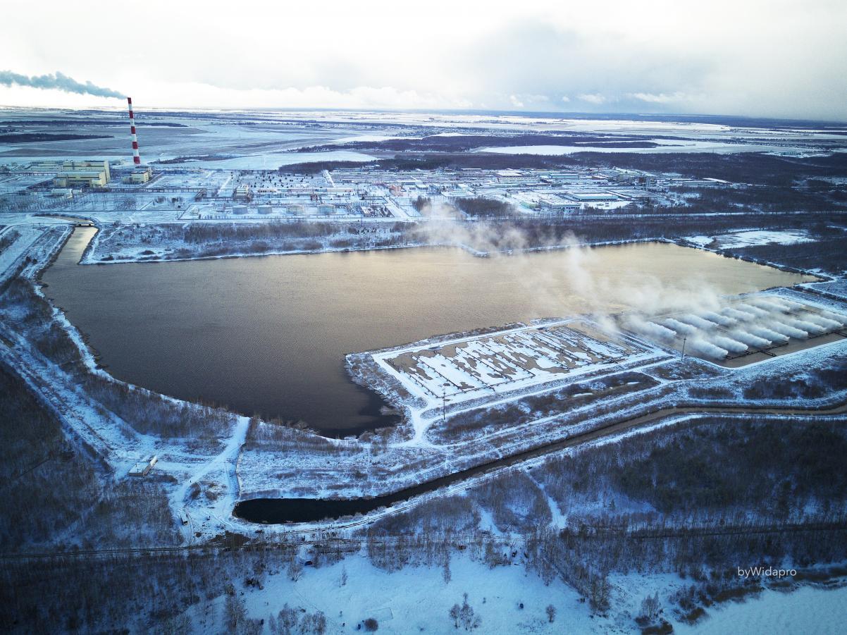 Нажмите на изображение для увеличения.  Название:lake-TEC5-sky.jpg Просмотров:1603 Размер:196.1 Кб ID:545493