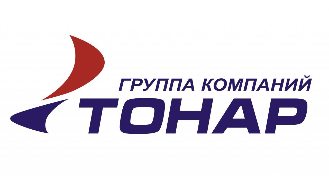 Нажмите на изображение для увеличения.  Название:логотип ГК ТОНАР.jpg Просмотров:65 Размер:40.9 Кб ID:607491