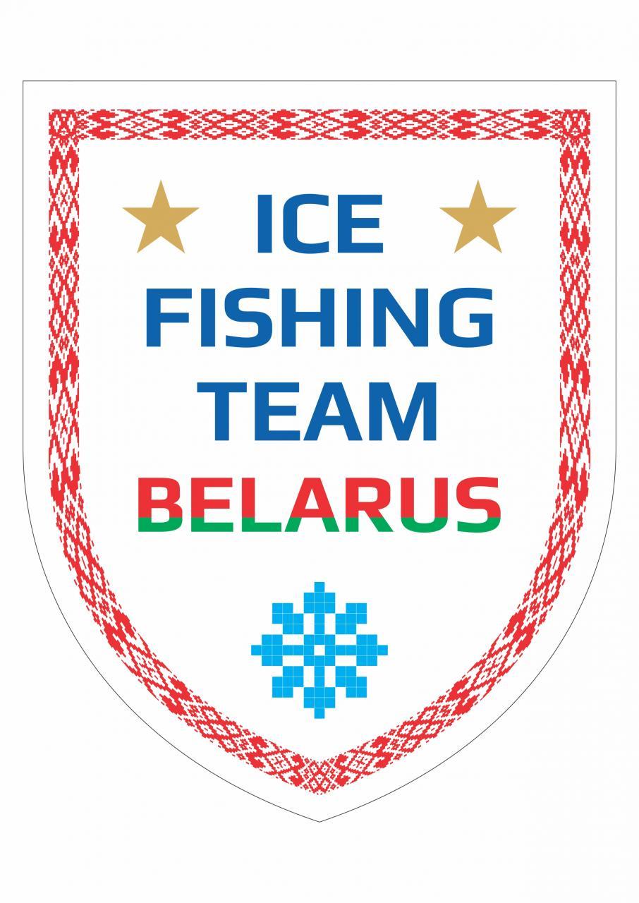Нажмите на изображение для увеличения.  Название:Ice fishing team_герб_англ.jpg Просмотров:64 Размер:119.7 Кб ID:607493